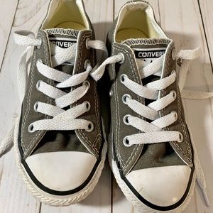 Converse All-Star shoes for boys